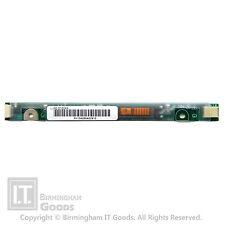 HP COMPAQ LJ96-61604A E168066 E192988 NX9110 Inverter