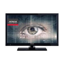 Televisores Hitachi LED LCD
