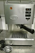 machine a cafe quick mill