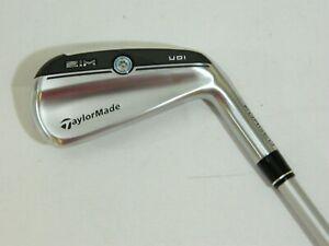 2020 Taylormade SIM UDI 18* 2 Hybrid 2H iron Diamana Thump 100 Extra Stiff X