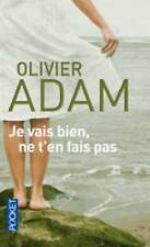 Ex-Library Paperback Books for Children in French