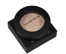 Brown Eye Shadow Primer Base Concealer Cream Eye Makeup Eyelid Primer