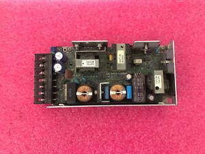 TDK Lambda HWS100-12/me Power Supply 100-230vac 1.5A50/60Hz output:12v 8.5A