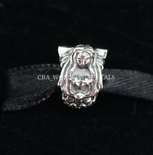 NEW Authentic PANDORA Sterling Silver Mermaid Charm 791220