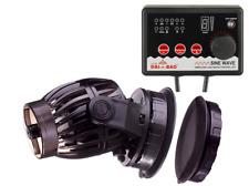 4800GPH Circulation Water Pump Wave Maker Aquarium Coral Reef Magnetic Powerhead