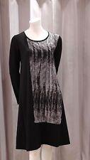 Kokomarina Eniwa Dress Size S BNWT