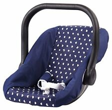 Bayer Design 67851AA Doll Car Seat - Classic