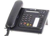 NUOVO Alcatel-Lucent OmniPCX OXO-OXE Telefono 4019