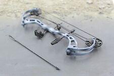 1/6 scale toy GI JOE - Camo Storm Shadow - Compound Bow & Arrow Set