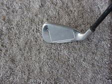 38 Inch Callaway Golf X 22 Degree 6 Iron Cavity Back Golf Club