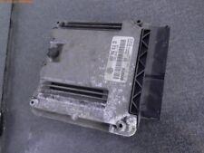 Steuergerät Motor  VW Golf V (1K) 1.9 TDI