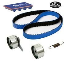 Gates Racing > Mazda Miata Timing Belt Kit > Idler Tensioner Bearings 1990-2005