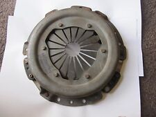 RENAULT R10 1969-70 1108CC  NEW OLD STOCK  CLUTCH COVER PRESSURE PLATE