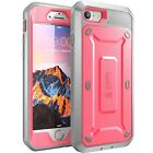 iPhone 7 and 8 Case SUPCASE Beetle Pro Holster Case with Screen Protector