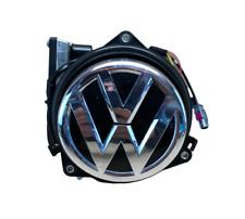 2015 2016 2017 2018 VW Golf GTI Liftgate Trunk Door Handle Lock Actuator Camera