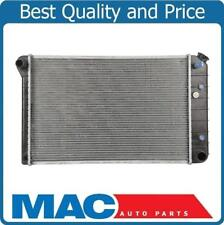 OR162 Radiator GM Cars & Trucks For 1978-1984 Monte Carlo SS Thicker Design