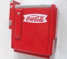 Coca-Cola - CALAMITA/MAGNETE FRIGO/GHIACCIAIA - anno 1996-cm. 4 x 3,5