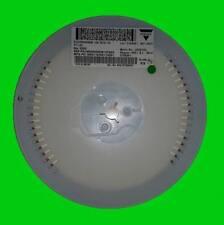 VISHAY CRCW0805 Serie  SMD Widerstände 3,16K 150V 0805 125 mW, ± 1% 5000St.