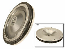 For 2002-2003 Ford Explorer Sport Trac Flywheel LUK 78637RW Incl.Ring Gear