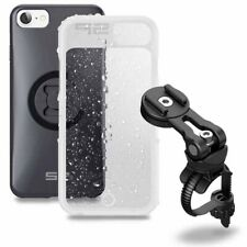 Sp bike bundle II Apple iPhone 8+/7+/6s+/6+ bicicleta Haicom (2.) electoral