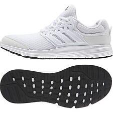"""AQ6546  """"NEW"""" 2016 ADIDAS CLOUDFOAM Galaxy 3 GYM FIT Training Running Shoes"""