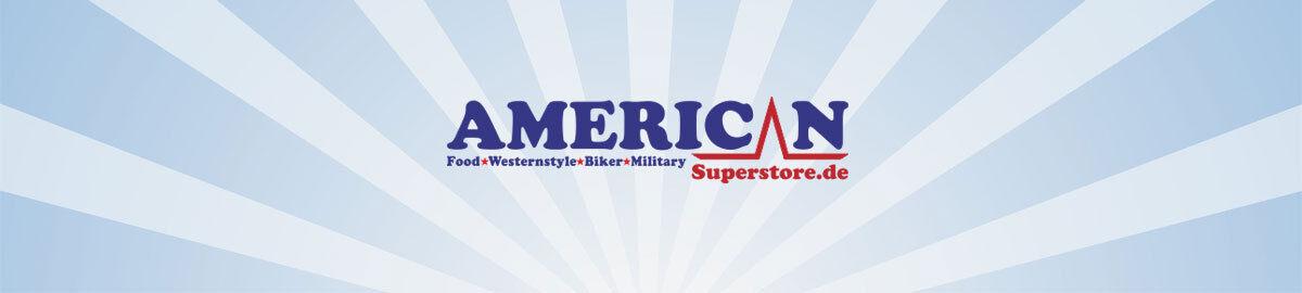 American-Superstore