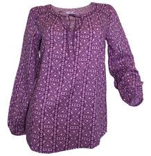 Ethno Damenblusen, - tops & -shirts im Tunika-Stil