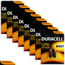 16 x Duracell Alkaline MN21 12V batteries A23 V23GA 3LR50 LRV08