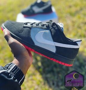 Nike Dunk By You Staple Pigeon Size 11.5