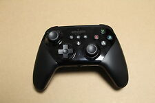 2nd Gen Amazon Fire TV Game Controller With Alexa voice