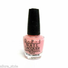 Opi Nail Polish Lacquer Nl M55 Chic From Ears To Tail Full Size