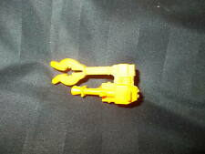 The Real Ghostbusters Vintage Figure Accessory Weapon Ghost Catcher C
