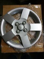 Genuine GM OEM 2005 Chevy Aveo Wheel Skin Wheel Hubcap Hub Cap 96417180
