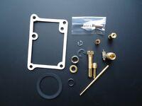YAMAHA RD350LC Carb Repair Kit / Overhaul Carburetor 4LO  RD350