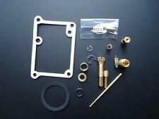 Yamaha RD350LC Carburador Kit de reparación/revisión carburador 4LO hecha en Japón RD350