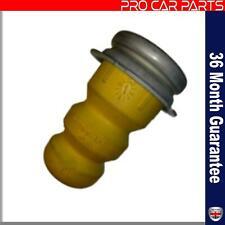 Shock Absorber Mountıng Rubber Buffer for VOLKSWAGEN CADDY / 2K0511153 D-E