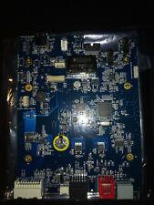 Cybex Elliptical Linkage Cap Kit 600AK012