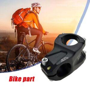 31.8*50 mm Bikes Stem 30 Degree Downhill Mountain Bike Mtb Bicycle Handlebar