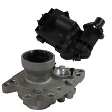 Axle Disconnect 4WD Front Actuator Assembly For Trailblazer Envoy Rainer Bravada