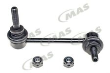 Suspension Stabilizer Bar Link Kit MAS SL74042 fits 05-17 Toyota Tacoma