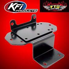 KFI 100550 Yamaha Rhino 450/660/700 Winch Mount