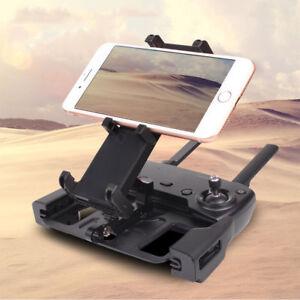 Remote Control Phone Tablet Flat Bracket Holder Parts for DJI Mavic Pro Drone