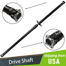 Rear Drive Shaft Assembly for Honda CR-V Awd 4wd 2.4L 2002-2006 40100S9AE01