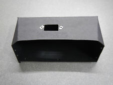 NEW 1964 1965 Buick Riviera Glove Box Liner Black for Air Conditioning for 1965