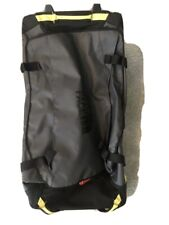 The North Face ROLLING THUNDER - 36""