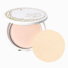 [SHISEIDO INTEGRATE] Mineral Glow Pressed Face Powder SPF12 PA++ 7g NEW