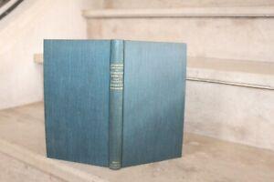 E.Lamé Fleury - De la Législation minérale sous l'ancienne monarchie (1857)