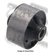 New Genuine FEBEST Wishbone Control Trailing Arm Bush KAB-PICB Top German Qualit