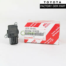 GENUINE TOYOTA AVALON SCION XB LEXUS METER SUB INTAKE AIR FLOW OEM 22204-31020