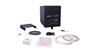 Ecler Audeo SB10P21 plug and play audio set